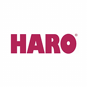 Haro.png