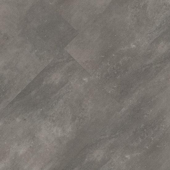 eterna Project Vinyl Cement Natural 0,55 Preis/qm inkl.19% MwSt.