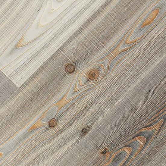 Floor-Art Alpin Lärche Rax Rustic öl Preis/qm inkl.19% MwSt.