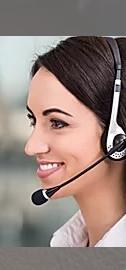 Beratung & Service 08006080055