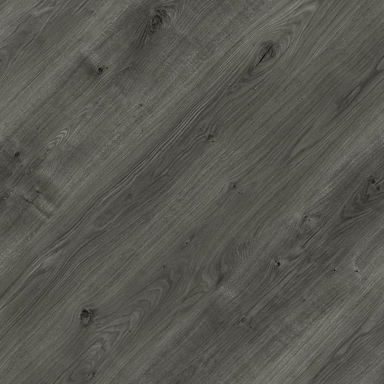 eterna Objekt Vinyl River Oak Dark Grey Preis/qm inkl.19 % MwSt.