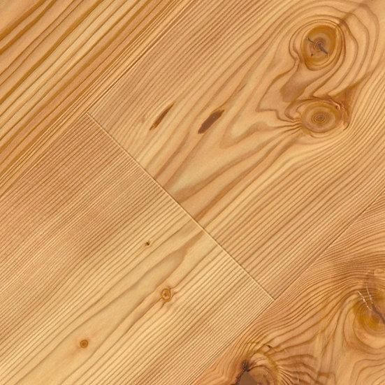 Floor-Art Alpin Lärche Rustic geölt Preis / qm inkl. 19 % MwSt.