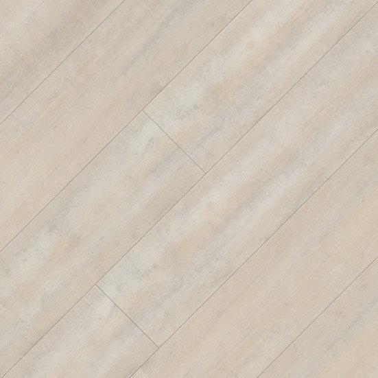 eterna Project Vinyl Polar Birch 0,55 Preis/qm inkl.19 % MwSt.