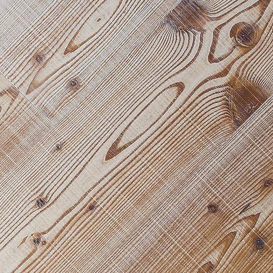 Floor-Art Alpin Lärche Erzberg Preis/qm inkl.19% MwSt.