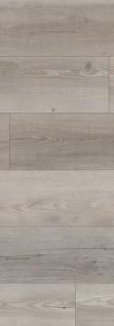 eterna Project Loc Vinyl Stone Pine 0,33
