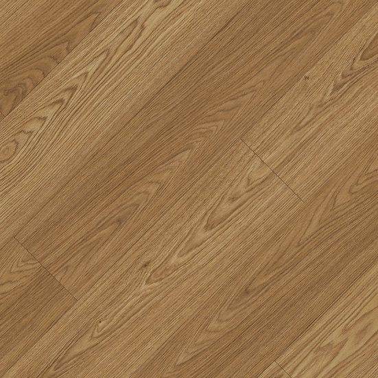 eterna Project LocVinyl Warm Oak 0,55 Preis/qm inkl.19% MwSt.