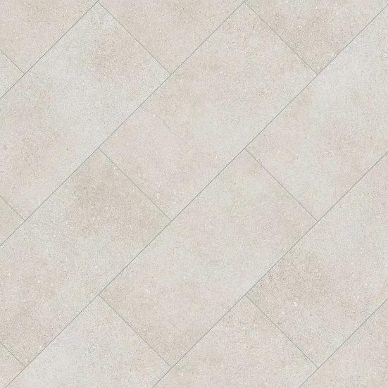 Eco Vinyl Loros Granit Vinylfliese Preis/qm inkl.19% MwSt.