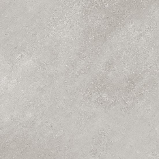 eterna Objekt Vinyl Cement Pearl Preis/qm inkl.19 % MwSt.