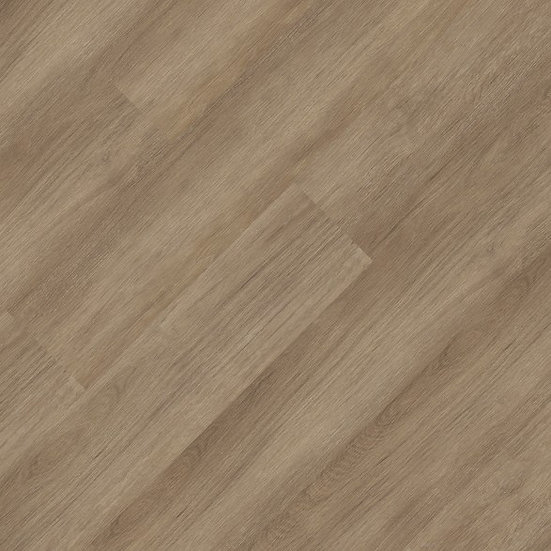 eterna Project Loc Vinyl Silent Oak 0,55 Vinylboden Preis/qm inkl.19% MwS