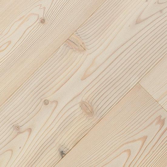 Floor-Art Alpin Lärche Elm Basic öl Preis/qm inkl.19% MwSt.