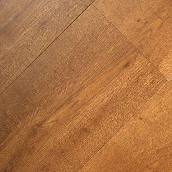 Floor-Art Amsterdam Eiche Rustikal LHD Preis/qm inkl.19% MwSt.