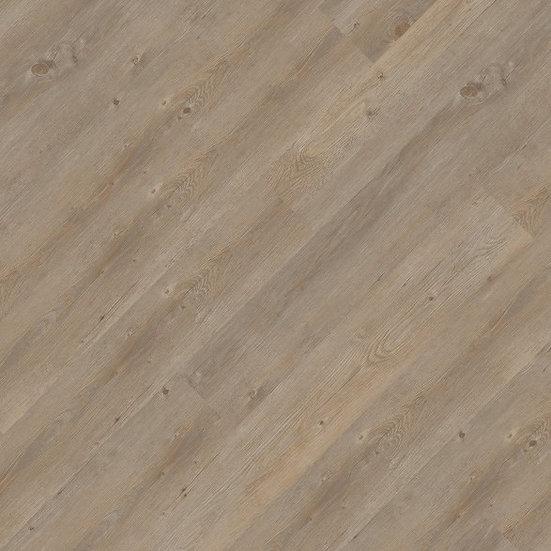 eterna Project Vinyl Vintage Pine 0,33 Preis/qm inkl.19 % MwSt.