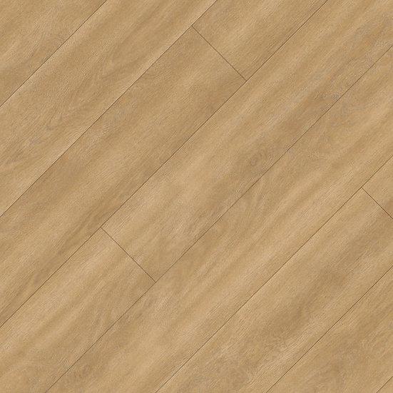 eterna Project Loc Vinyl Oak Sand 0,33 Preis/qm inkl.19% MwSt.