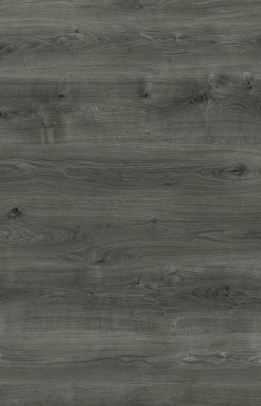 eterna Objekt Vinyl River Oak Dark Grey