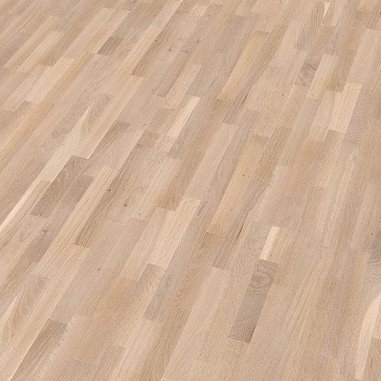 Floor-Art Elements Eiche relief weiß SB geölt Preis/qm inkl.19%MwSt.