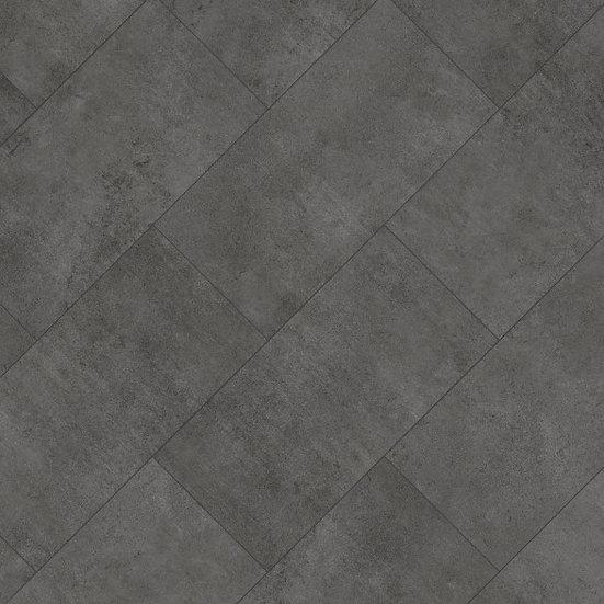Eco Vinyl Vulkano Granit Vinylfliese Preis/qm inkl.19% MwSt.