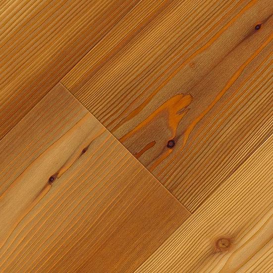 Floor-Art Alpin Lärche gelaugt Basic öl Preis/qm inkl.19% MwSt.