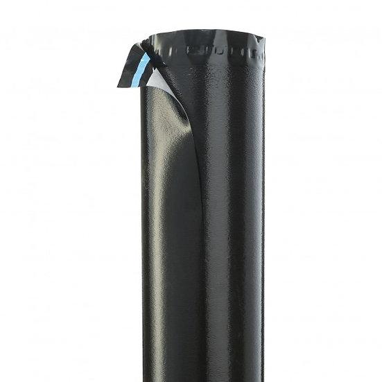 PARAT PE strong 2,2 Aqua Stop  25 qm /Rolle Preis/ Rolle inkl.19% MwSt.