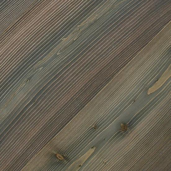 Floor-Art Alpin Lärche Dachstein Preis/qm inkl.19% MwSt.