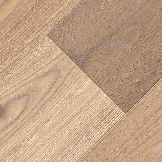Floor-Art Alpin Lärche gelaugt Basic Preis/qm inkl.19% MwSt.