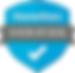 homestars-verified-badge-0ebc7680d67f6c6