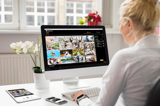 cameradesktop.jpg