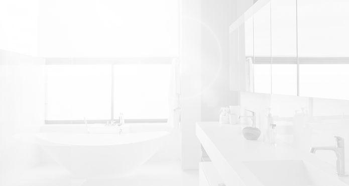 Bathroom%252520Bidet_edited_edited_edite