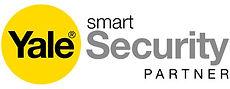 yale-smart-security-partner-logo.jpg