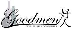 goodmen logo_chinese.jpg