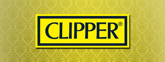 clipper-banner-1000.jpg