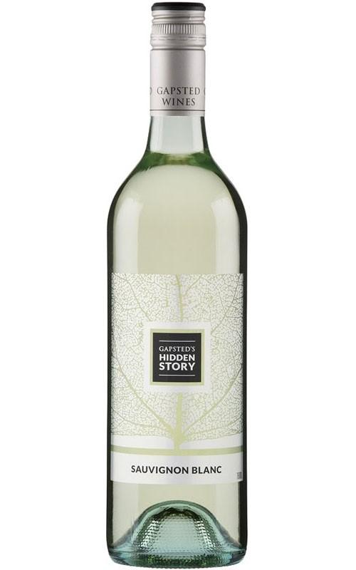 gapsted-hidden-story-sauvignon-blanc-vic