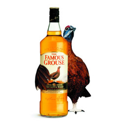 famousgrouse