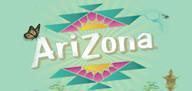 Arizona-Tea.jpg