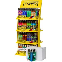 Clipper-CL3I007UKH-4-TIER-DISPLAY-16020-