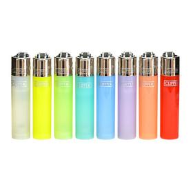 pastels-clipper-lighters-3.jpg