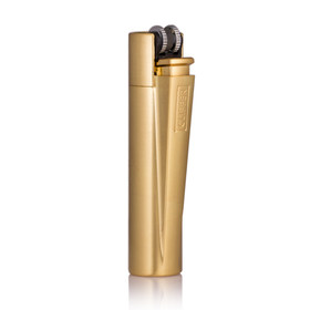 personalised-clipper-lighter-gold-back.j