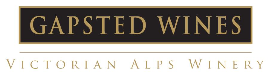 Gold Logo No Background