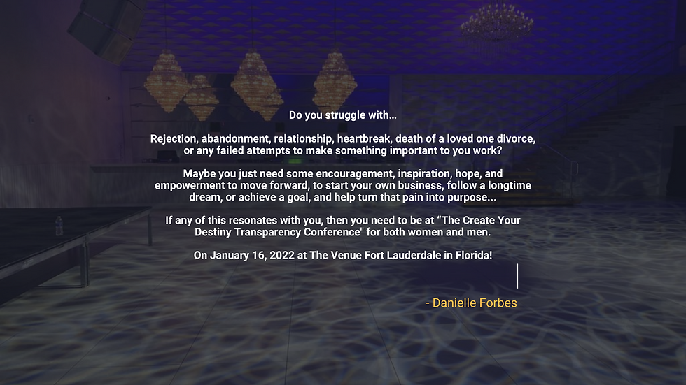 CREATE YOUR DESTINY TRANSPARENCY (4).png