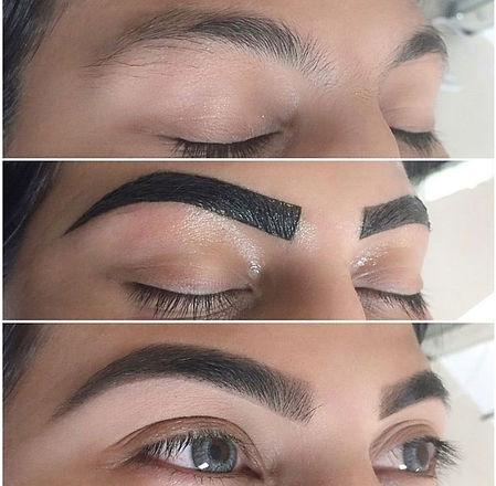 eye 8.jpg