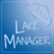 Lake Manager.png