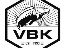 Digital Angling in VBK Magazine