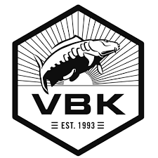 Digital Angling in VBK Magazine