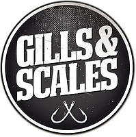 gills-scales.png