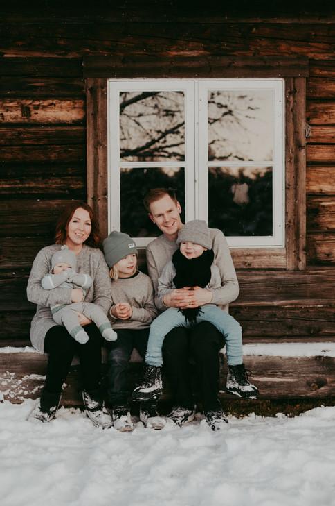Familjen Sällström8.jpg