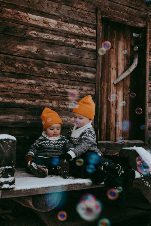 Familjen Bylund47.jpg