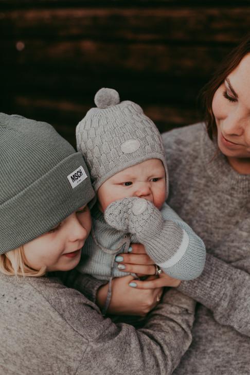 Familjen Sällström9.jpg