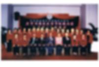 XUBTU1999 第一婦女Canva.png