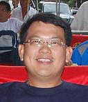 Chieng Tiong Chin.jpg