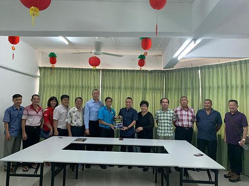 MAXU 2019 09 East Malaysia Visiting 11.j