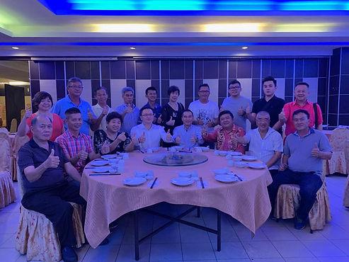MAXU 2019 10 Klang Protem 1.jpeg